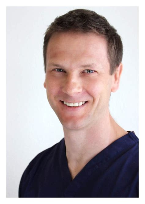 manor house dental practice  york read  review