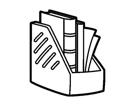 coloring book magazine magazine rack coloring page coloringcrew