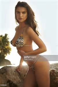 sports illustrated swimsuit 2014 getty images