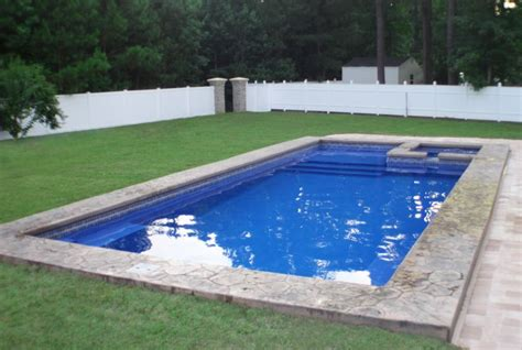 backyard leisure holdings how can you make everyone happy at leisure pools we call