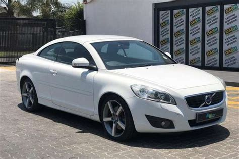 manual cars for sale 2010 volvo c70 electronic throttle control 2010 volvo c70 t5 convertible fwd cars for sale in gauteng r 199 950 on auto mart