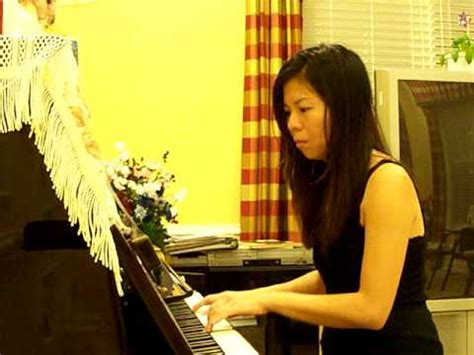 film korea guru piano sad love story piano korean drama youtube