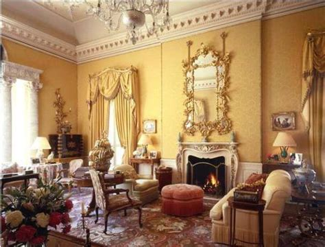 edwardian house interior design ideas edwardian house interior home design ideas