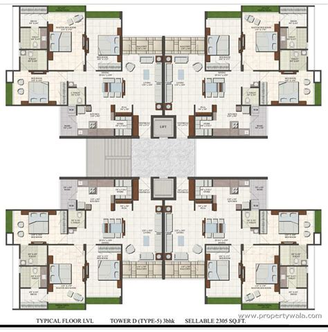 habitat floor plans habitat 67 floor plans meze blog