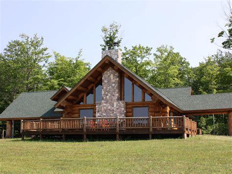 Vrbo Door County by Fish Creek Vacation Rental Vrbo 426335 5 Br Door