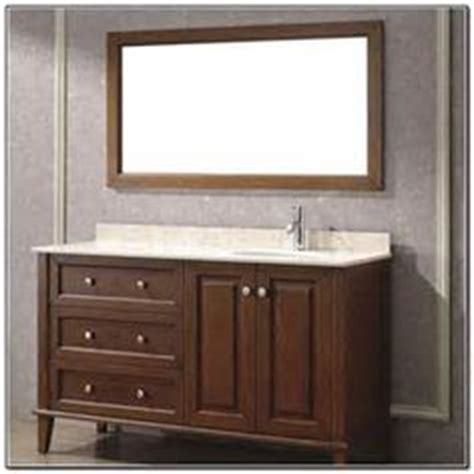 48 bathroom vanity with offset sink 1000 images about bathroom on pinterest corner showers