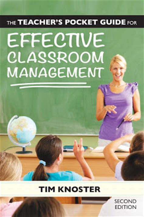 Pdf Pocket Guide For Lactation Management 2nd Ed by Book Guide For Effective Classroom Management Deped Lp S