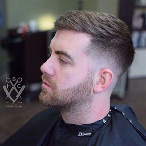 haircuts for men short latest 20 short hairstyles for men mens hairstyles 2018