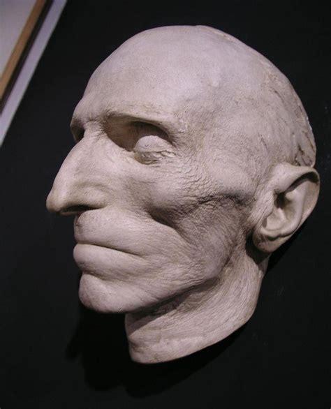 Was Nikola Tesla Murdered Mask Of Nikola Tesla History Not The Tudors