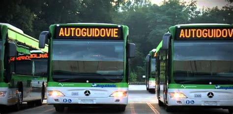 orari pullman pavia lodi trasporti a limbiate pi 249 corse degli autobus ilsaronno
