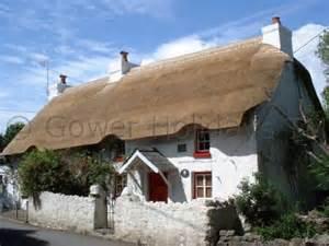 cottages on the gower peninsula d 233 coration de la maison cottages gower peninsula