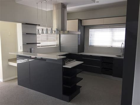 brand new kitchen designs brand new kitchen designs brand new kitchen creative