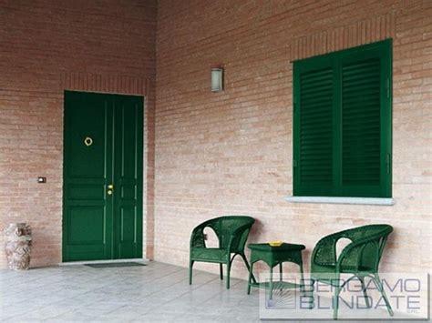 struttura porta blindata porta blindata nembro valseriana bergamo blindate