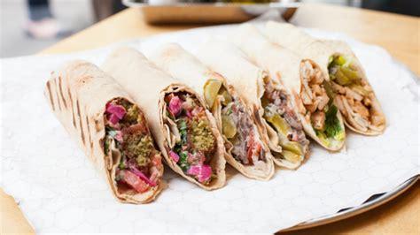 best lebanese nyc s 7 best lebanese restaurants 171 cbs new york