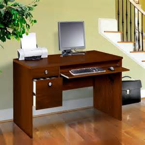 48 desk with drawers nexera essentials 48 inch computer desk with file drawers