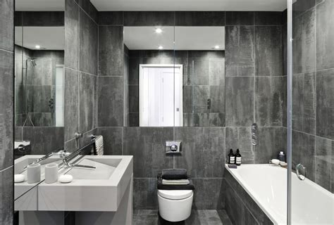 show me bathroom designs home decor takcop