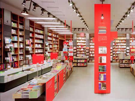 come aprire una libreria come fare tutto