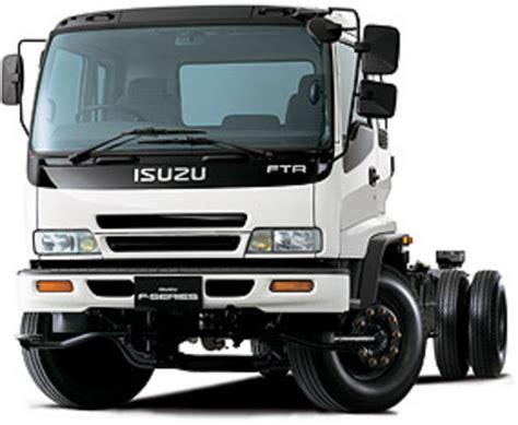 best auto repair manual 2006 isuzu i series parking system 1998 1999 2000 2001 isuzu fsr ftr fvr commercial truck fsr ftr fvr