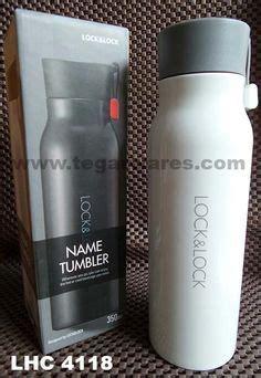 Botol Air Lock 350ml Botol Minum Lock 350ml 1000 images about lock lock tumblers on lock n lock tumblers and indonesia