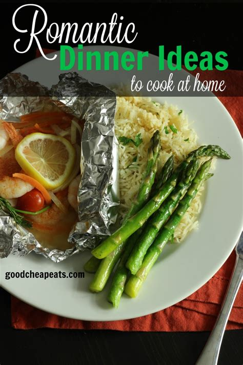 dinner ideas dinner ideas to cook at home cheap eats