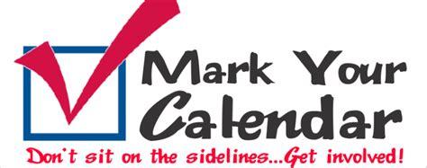 Free Design Your Home by Mark Your Calendar Clip Art Clipartion Com