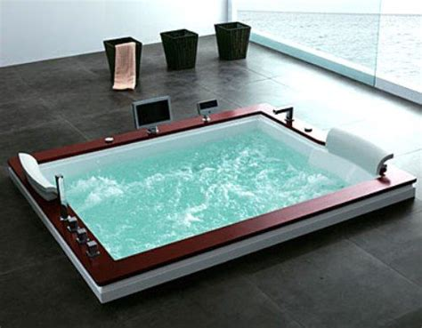 bathtub with water royal ssww a510 whirlpool bathtub control panel phone answering and call auto pipe