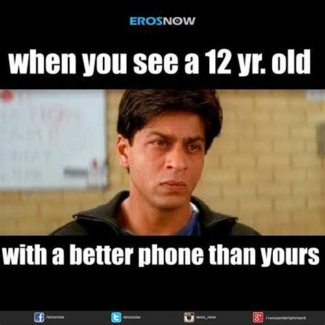 Funny Bollywood Meme - 33 best bollywood memes images on pinterest bollywood