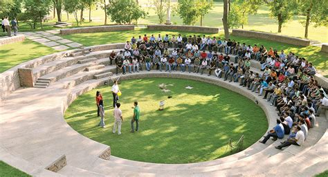 Imt Ghaziabad One Year Mba Placement by Imt Ghaziabad Rethinking Business Education Bw Businessworld