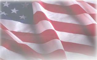 american flag powerpoint template american flag background powerpoint backgrounds for free