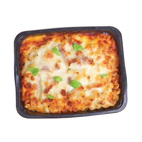 plats cuisin駸 surgel駸 plats surgel 233 s comment faire un choix sant 233 trucs et