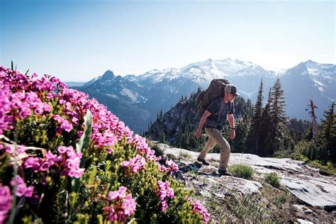 best hiking hiking and backpacking gear reviews switchback travel