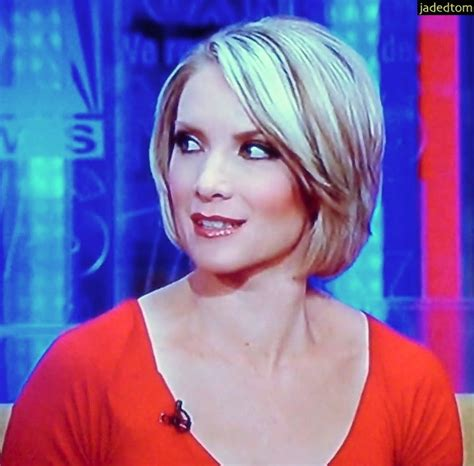 dana perino hair color top 94 ideas about hair styles on pinterest bobs for