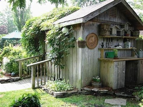 shed home decor ideas for garden shed decor studio design gallery best design