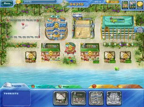 free full version youda games online youda games skies of war full free online movies devrutor