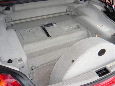 Lexus Sc430 Spare Tire by Spare Tire Kit Clublexus Lexus Forum Discussion