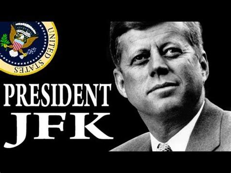 john f kennedy biography history channel john f kennedy president of the united states 1961 1963