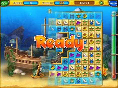 tropical fish play free online tropical fish games