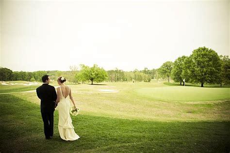 kings of swing richmond va richmond va usa wedding mapper