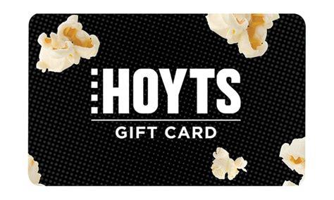 Check Groupon Gift Card Balance - hoyts in sydney groupon