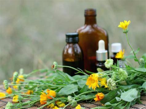 imagenes de jarabes naturales 15 remedios naturales para la diabetes