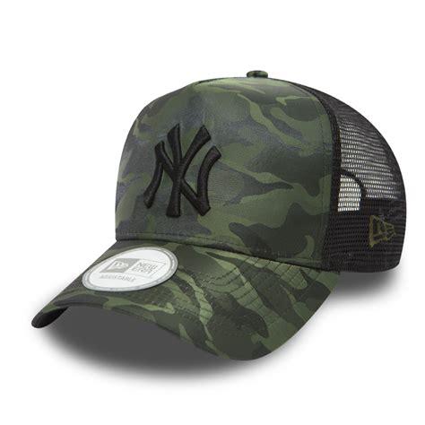 gorra yankees new era gorra new york yankees militar