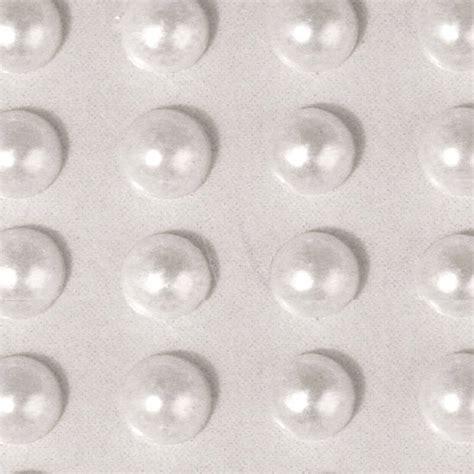 Deko Aus Papier 2779 by Plastik Halbperlen 300 Selbsklebende Wei 223 E Perlen F 252 R