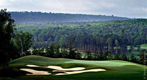 Robert Trent Jones Gift Card - rtj golf trail ross bridge