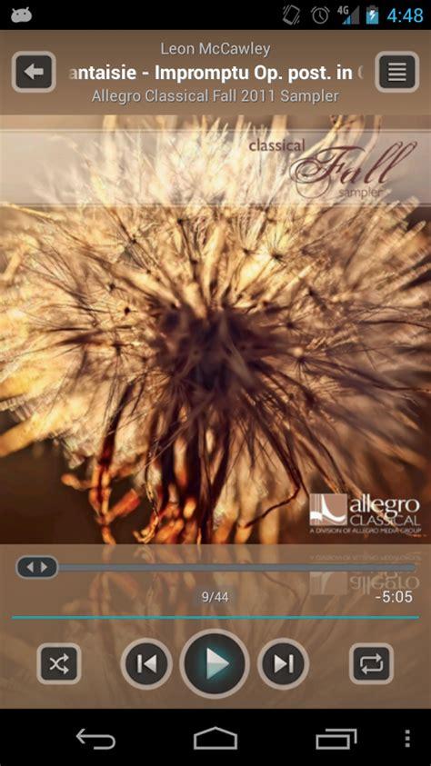 free download jetaudio 9 full version software jetaudio music player eq basic android apps on google play