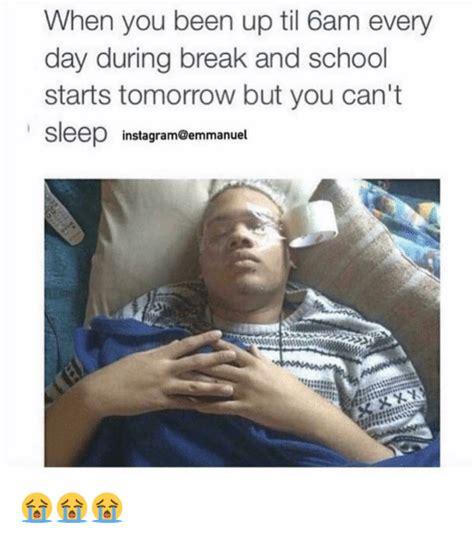School Starts Tomorrow Meme - 25 best memes about school starting school starting memes