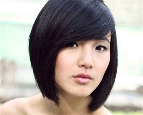 really short cute no fuss womens hair style smart and no fuss bob hairstyles for 2013 fashion home