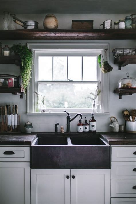 Kitchen Farm Sinks For Sale Sinks Awesome Farmhouse Kitchen Sink For Sale Farmhouse Kitchen Sink For Sale Farmhouse Sink