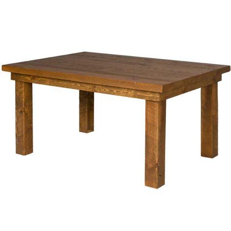 Barnwood Dining Table Barnwood Dining Tables