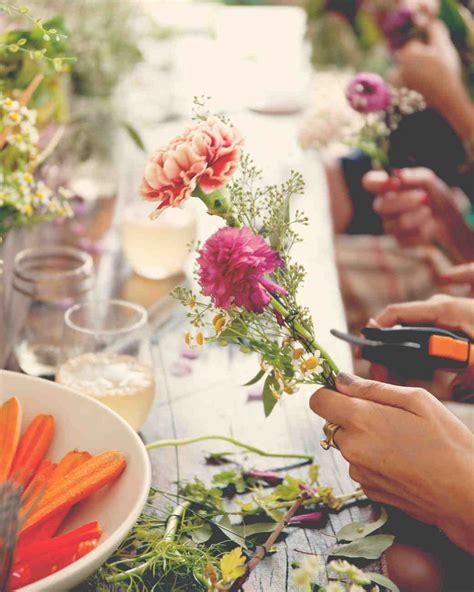 37 bridal shower themes that are truly one of a martha stewart weddings