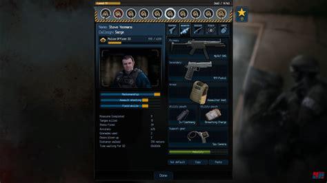 Kickers Alpha Two screenshots zu door kickers alles zum strategie spiel